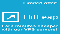 Hitleap Sessions